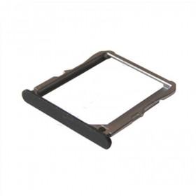 Bandeja Porta Sim para Lg Nexus 4 E960
