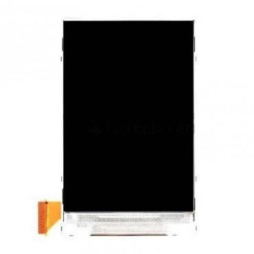 pantalla LCD motorola defy mini XT320