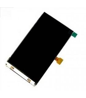 Ecrã LCD motourola Defy MB525