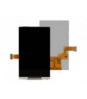 Pantalla LCD samsung galaxy ACE 3 S7270 S7275