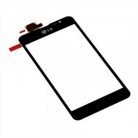 Pantalla tactil LG F5 P875 NEGRA