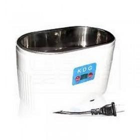 Limpiador Ultrasonidos KDG 30W