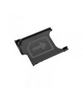 Bandeja Sim sony Xperia Z2 L50W D6502 D6503 D6543