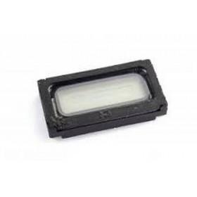 Altavoz Auricular Sony Xperia Z2 D6502 D6503 L50W
