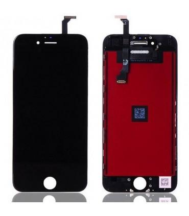 Pantalla completa iphone 6 negra