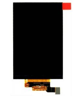 Ecrã LCD LG Optimus L4 II E440