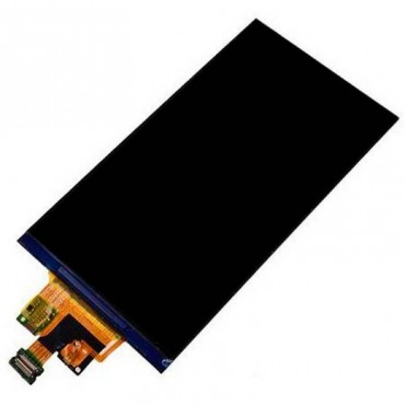 Pantalla lcd LG optimus L9 II D605