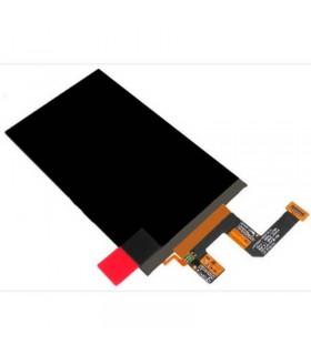 Pantalla Lcd Display LG L65 D280 Dual D285