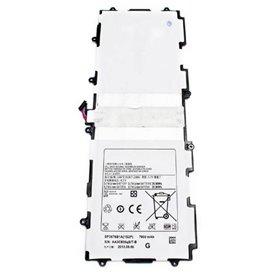 Bateria para Samsung Galaxy Tab 10.1 P7510 - N8000.