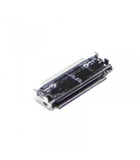 conector de carga Samsung Galaxy Tab 2 7.0 P3100