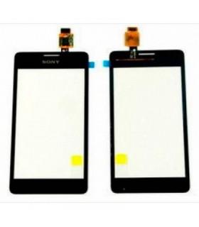 Pantalla Táctil Sony Xperia E1 D2004 D2005 negra