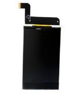 Pantalla LCD Sony Xperia E1 D2004 D2005