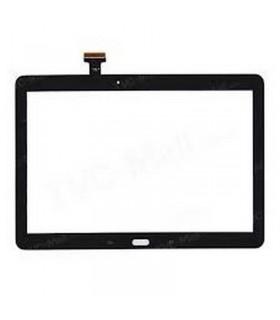 Ecrã Tactil Samsung Tab NOTE 10.1 P600 Preta
