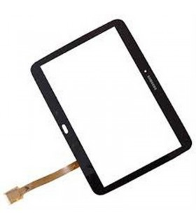 Ecrã táctil preta Samsung Galaxy Tab 3 10.1, P5200, P5210, p5220