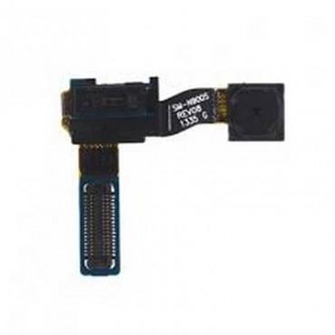 Camara delantera y Sensor de Proximidad para Samsung Note 3, n9005