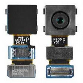 Cámara Trasera de 13MP para Samsung Galaxy Note 3 N9000 - N9002 - N9005