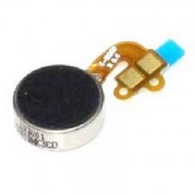 Vibrador Samsung Galaxy Mega i9205, i9200