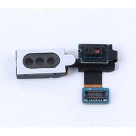 Auricular y Sensor de Proximidad para Samsung Galaxy Mega i9200 i9205