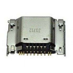 Conector de Carga para Samsung Galaxy Mega i9200 i9205