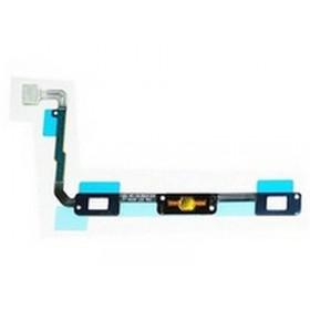 Cable Flex de Teclado Samsung Galaxy Mega i9200 i9205
