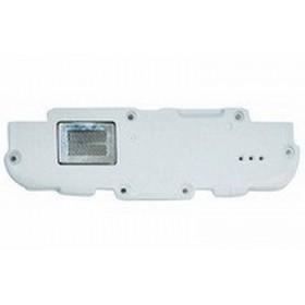 altavoz BUZZER para Samsung Galaxy Mega 6.3 i9200 i9205