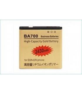 BATERIA XPERIA BA700