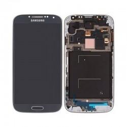 Ecrã Completa azul para Samsung Galaxy S4 i9506
