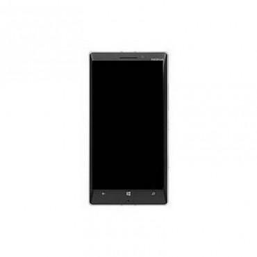 Pantalla Completa para Nokia Lumia 930