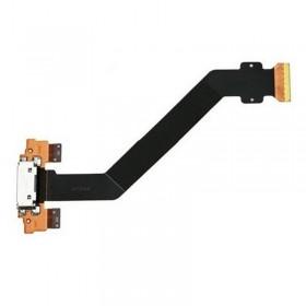 Conector de Carga para Samsung Galaxy Tab Plus P7300.