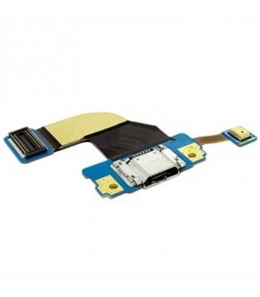 Flec conector de carga para Samsung Galaxy Tab 3 8.0 3G T311