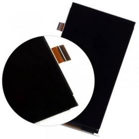 Pantalla LCD para Wiko Cink Five