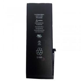 Batería de Alta Calidad para Iphone 6 plus