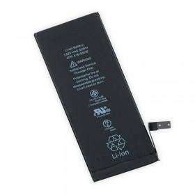 Batería de Alta Calidad para Iphone 6