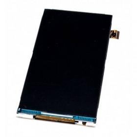 Pantalla LCD display Wiko iggy