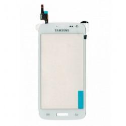 Ecrã Tactil Samsung Galaxy Core 4G G386F branco
