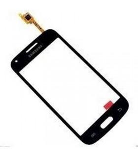 Ecrã Tactil Samsung Galaxy Trend 3 G3502 preta
