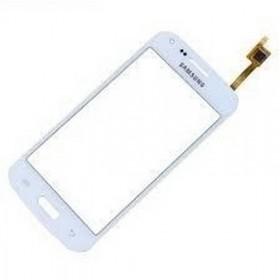 Ecrã Tactil Samsung Galaxy Trend 3 G3502 branco