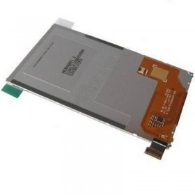 Pantalla LCD Samsung Galaxy Trend 3 G3502