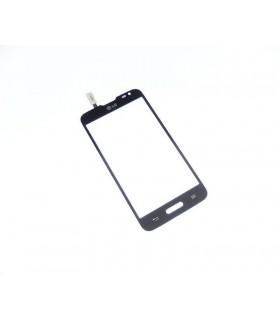 Ecrã Tactil LG F70 D315 Preto