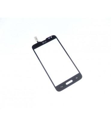 Pantalla Tactil LG F70 D315 Negro