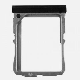 Porta Sim LG G2 D802 negro