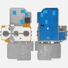 Boton Encendido y Volumen para LG G2 D802
