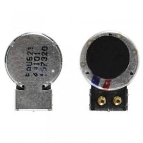 Vibrador para LG G2 D802