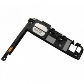 Modulo Antena Buzzer LG G2 D802 / D803