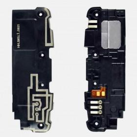 Altavoz Buzzer LG Nexus 5 D820