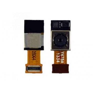 Câmera traseira para LG Google Nexus 5, D820, D821