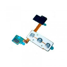 Flex Encendido y Volumen LG G3 D855