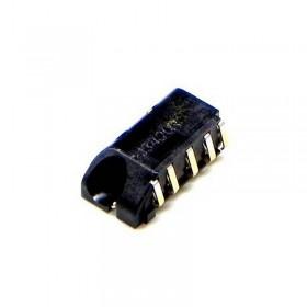 Conector Jack LG G3 D855