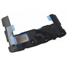 Modulo Altavoz Buzzer LG G3 D855 Negro