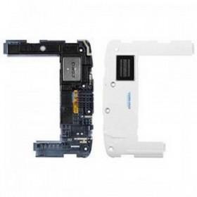 Modulo Altavoz Buzzer LG G3 D855 blanca